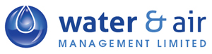 Water and Air Management – management of water & air systems
